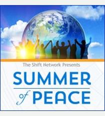SummerOfPeace